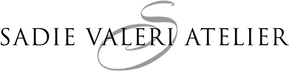 SVA_logo_new2021_MASTERLOGO_4-transparen