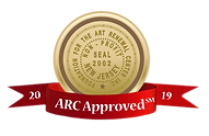 ARC+APPROVED+SEAL+2019.png