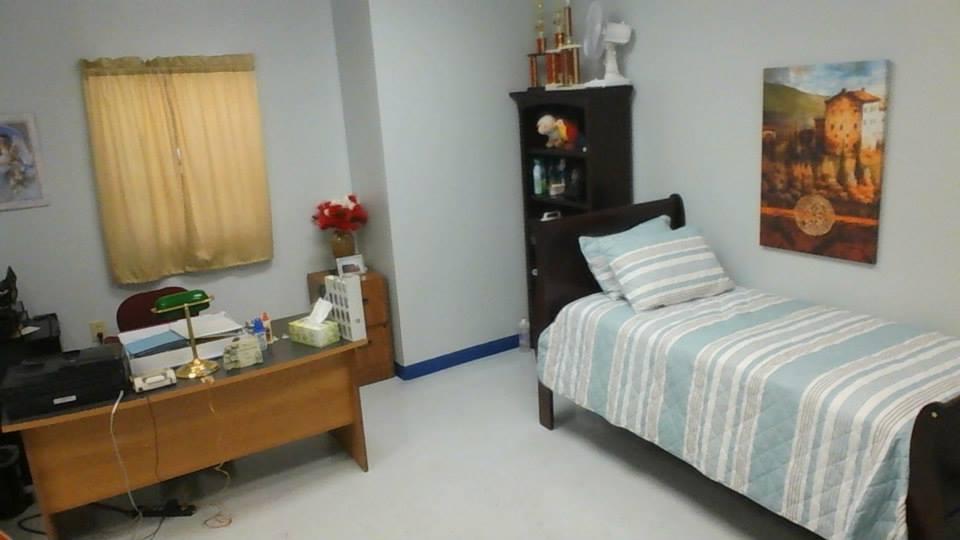 nurse's station.jpg