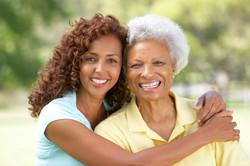 Senior-caregiver.jpg