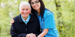 access-home-healthcare-572x290.jpg