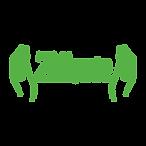 Zellacare logo 1.png