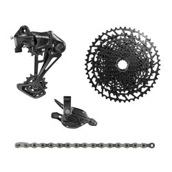 Sram SX Eagle Kit