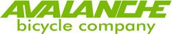avalanche-logo-new