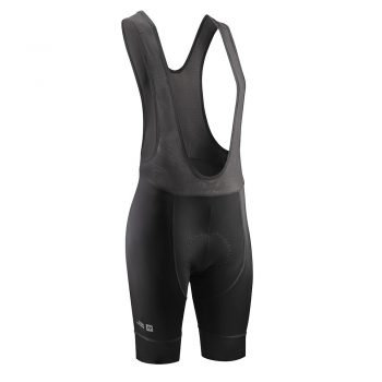 Titan Cycling Bib Shorts