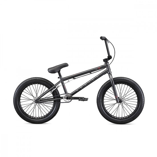 Mongoose 2020 BMX Legion 100