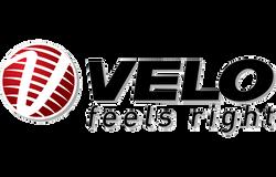 Velo-Logo-KHS-Racing-black1