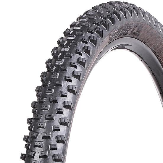 VEE Tyre Mission 29x2.10 TLR