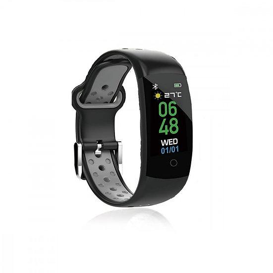 Dofit Sport 1.0 Fitness Tracker watch
