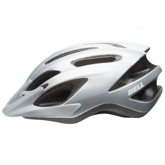 BELL Helmet Crest