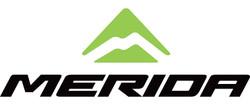 Merida-logo_main_on-white