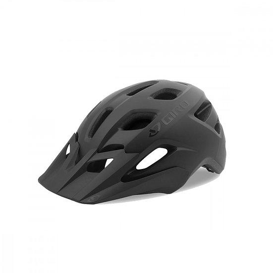 GIRO Helmet Compound UXL