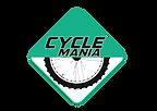 Cycle Mania logo