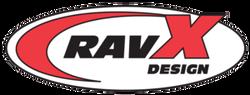 ravx_115_x_300