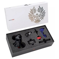Sram XX1 Eagel AXS Upgrade Kit