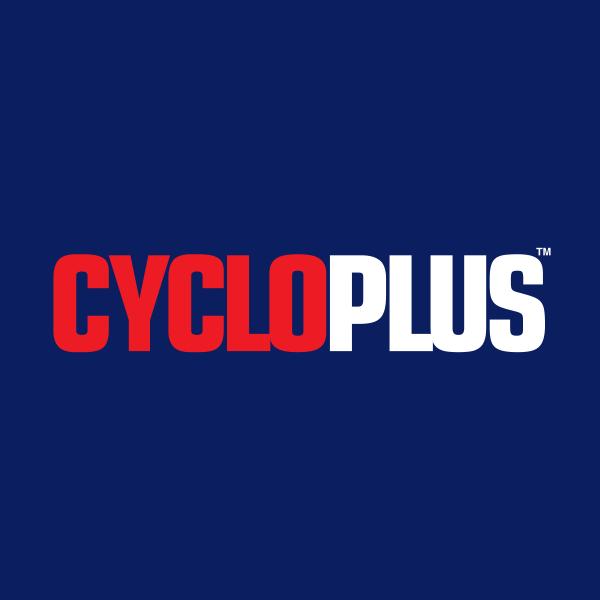 CycloPlus_logo_blue_Insta