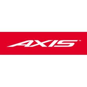 axis-300x300