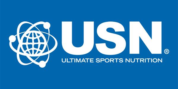 USN_news