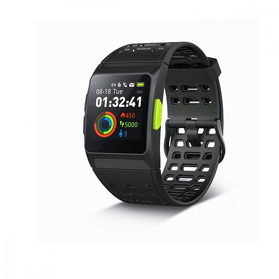 Dofit GPS 1.0 Fitness Tracker watch