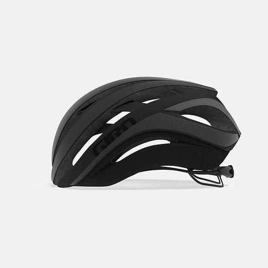 GIRO Helmet Aether MIPS