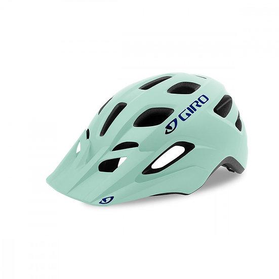 Giro Helmet Verce