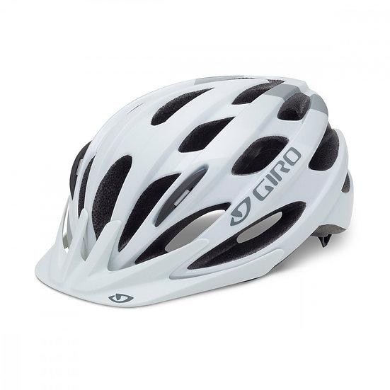 Giro Helmet Revel