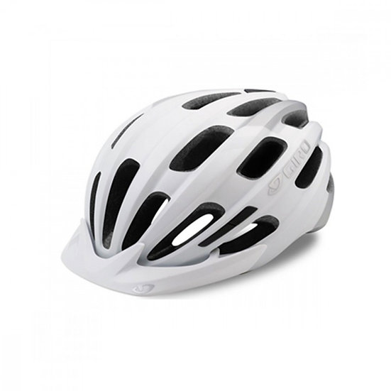 GIRO Helmet Bronte UXL