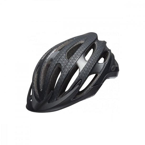 BELL Helmet Drifter