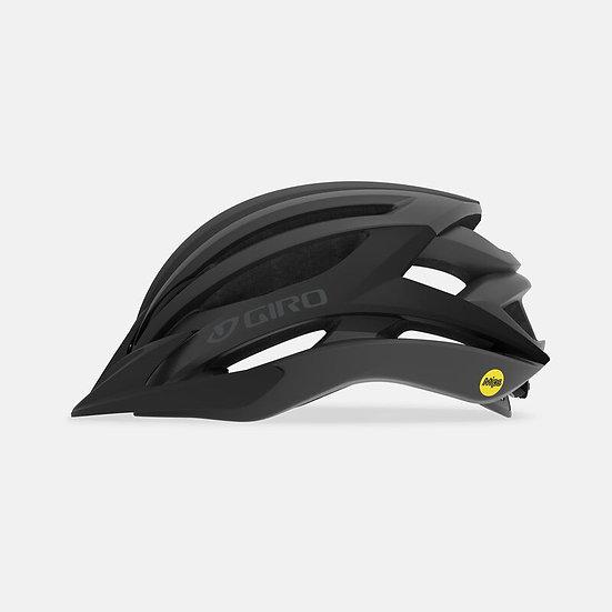 GIRO Helmet Artex MIPS