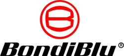 Bitmap_in_BondiBlu__logo_new