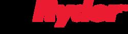 Ryder_System_(logo).svg