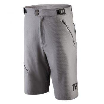 Titan Men MTB Cycling Shorts