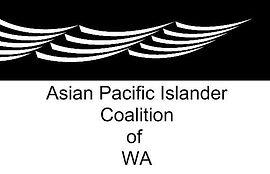 Apic logo.jpg