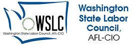 WSLC logo.jpg