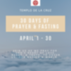 30 Days of Prayer Fasting.png