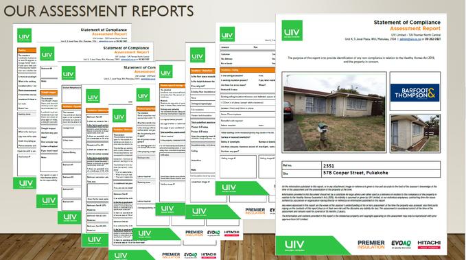 report1.PNG