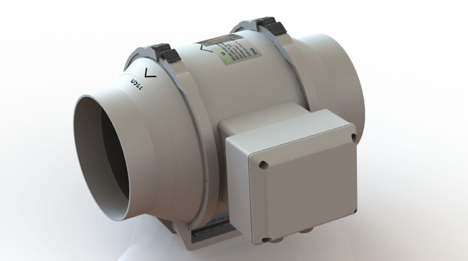 125mm fan.jpg