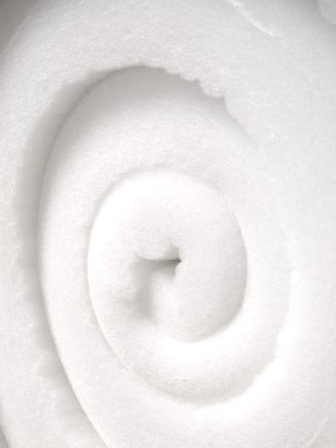 Premier Polyester R1.5 Underfloor 650mm (20m2)