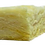 Thumbnail: Premier Glasswool Masonry Blanket R1.0 40mm (36m2)