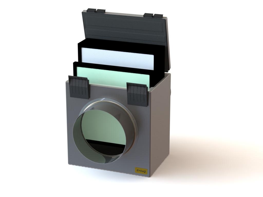 Filter premium box.JPG