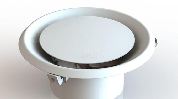 150mm cone diffuser.jpg