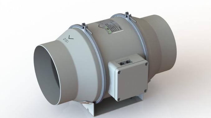 150mm fan.jpg