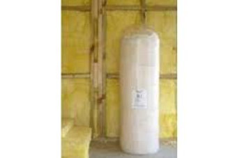 Premier Glasswool Ceiling Blanket R3.3 145mm (10.2m2)