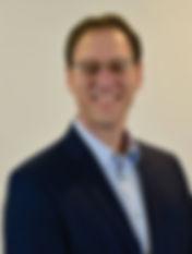 Dr. Matthew Kirkham, DC, CCSP.jpg