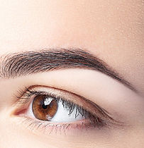 woman-with-beautiful-eyebrows-close-up-l
