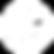 logo_diocesi_bianco.png