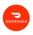 skip-UBER-doordash.png