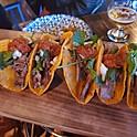 10 Tacos