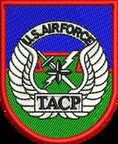 tacp.png