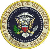 President Seal.png